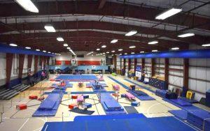 Spring Fling 2019 @ OA Sports Center - Arena | Saco | Maine | United States