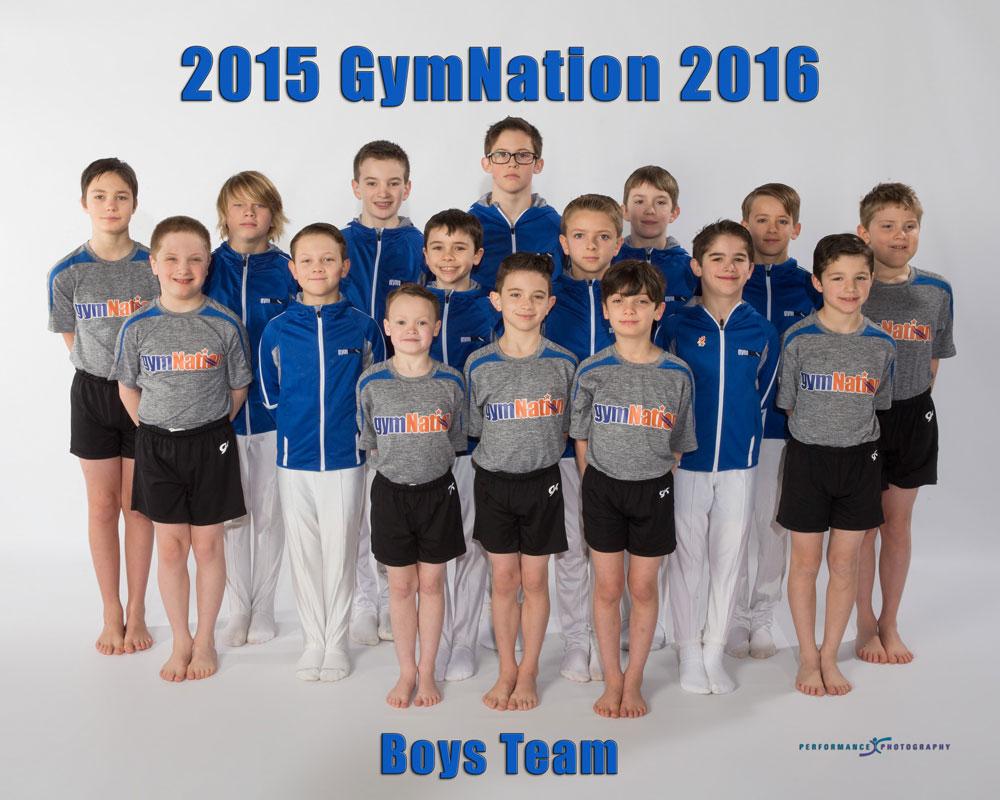 boys-team-photo