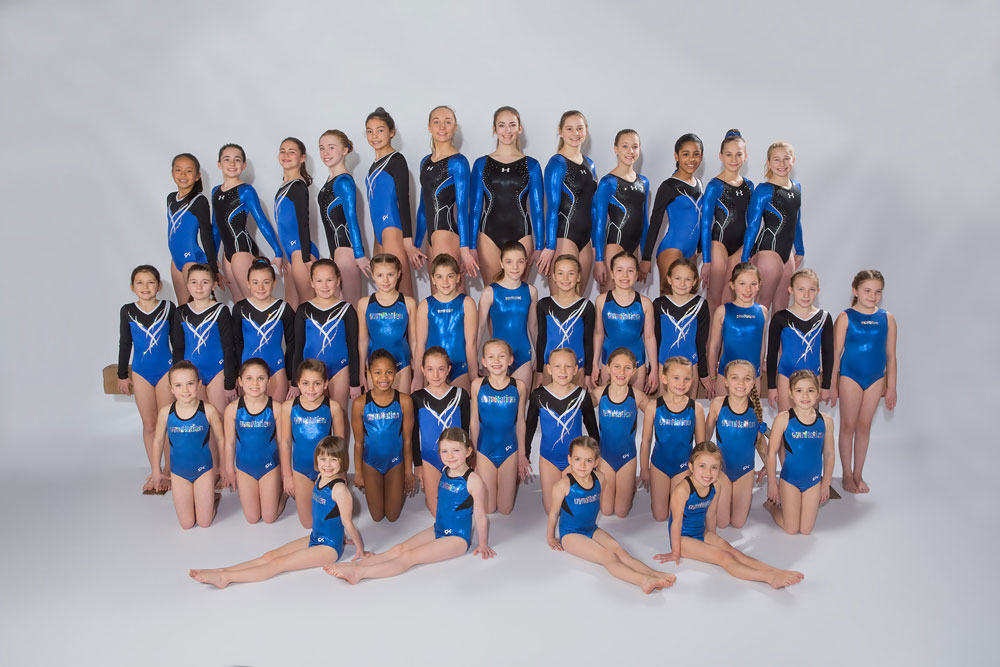 girls-team-photo